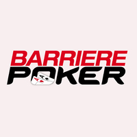 Barriere Poker Tour Cassis - Main Event